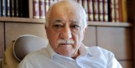 Fethullah Gülen#039;e 34 yıla kadar hapis istendi