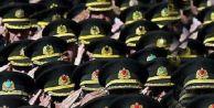 FETÖ#039;nün imamları sorguda 700 askerin ismini verdi