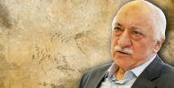Fetullah Gülen dosyasında şok gelişme