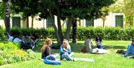 Finallere Seçim Arası! Üniversiteler 5 Gün Tatil