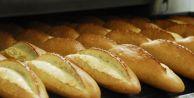 Fırıncılar toplanıp ekmeğe zam yaptı
