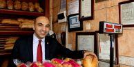 Fırınlar Başkan Kerimoğlu#039;ndan geçer not aldı