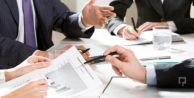 #039;Firmalar zincirleme batma tehlikesiyle karşı karşıya#039;