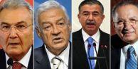 Flaş iddia: 60 AKP#039;li HDP#039;ye oy verecek