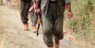 Flaş PKK açıklaması