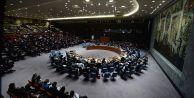 Fransa'dan Suriye için yeni BM tasarısı