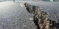 Fransız deprem bilimci Louis Geli#039;den Marmara için korkutan uyarı!