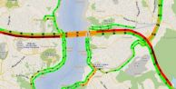 FSMde 'intihar trafiği