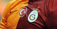 Galatasaray, 4 Futbolcusunun Üzerini Çizdi
