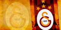 Galatasaray#039;da sular durulmuyor