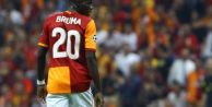 Galatasaray#039;dan şartlı zam!
