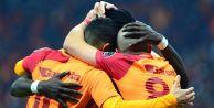 Galatasaray#039;ı Kabus Gibi 6 Maç Bekliyor