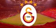 Galatasaray'ın Şampiyonlar Ligi'ndeki fikstürü açıklandı