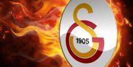 #039;Galatasaray#039;ın yeni transferi iptal oldu#039;