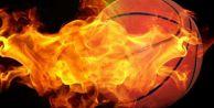 Galatasaray maçında şok ölüm!