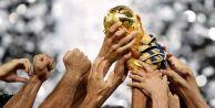 Galatasaray, Transferde Dünya Kupası Piyangosu Bekliyor