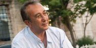 Gazeteci Tayfun Talipoğlu#039;nu kaybettik