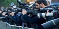 """Gazeteciler OHALin mağduru yapılmamalı"""""""