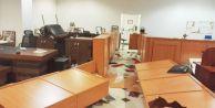 Gazetemize saldıranlar hala bulunamadı!