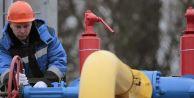 Gazprom Türkiye'nin isteğini reddetti