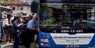 Gökçek gitti: Ankara'da yeni dönem başlıyor