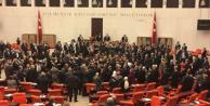 Gözler AKP-MHP bloğundaki 'firecilerde
