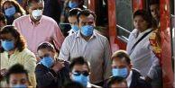 Grip salgını Türkiye'yi tehdit ediyor