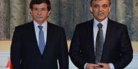 Gül ve Davutoğlu#039;na diziyle gönderme