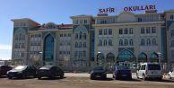 Gülen okulları#039;na kayyum atandı