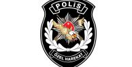 Hakan Er Silivri ilçe emniyet müdürlüğüne atandı.