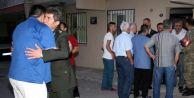 Hakkari ve Siirt#039;te 3 asker hayatını kaybetti