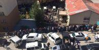 Hakkâri#039;de karakola bomba yüklü araçla saldırı: 10 şehit
