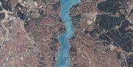 Haluk Özener#039;den Marmara depremiyle ilgili flaş açıklamalar