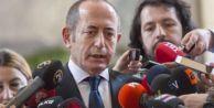 Hamzaçebi#039;den koalisyon açıklaması