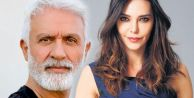 Hande Ataizi: Talat Bulut beni de taciz etmişti