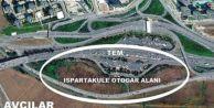 Harem ve Esenler tarih oluyor, İstanbula 6 yeni otogar geliyor