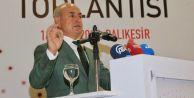 Hasan Akgün: Ödeyecek gücüm yok!