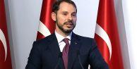 Hazine Bakanı Berat Albayrak Yeni Ekonomi Modeli#039;ni Açıklıyor