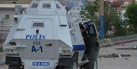 HDP#039;li Zeydan: Yüksekova#039;da 3 kişi öldü