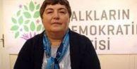 HDP#039;nin TBMM Başkanvekili belli oldu