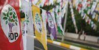 HDP#039;nin yerel seçim stratejisi belli oldu