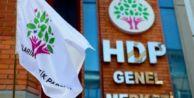 HDP, Yarınki Meclis Grubu ve MYK#039;sını Diyarbakır#039;da Toplama Kararı Aldı