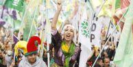HDP#039;ye Rakip Geliyor: Kürdistan Demokrat Partisi