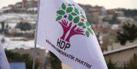 HDP#039;ye #039;terör#039; soruşturması!