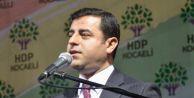 HDP'ye 600 bin oy lazım