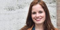 Hollandalı Gazeteci Johanna Cornelia, Türkiye#039;den Sınır Dışı Edildi