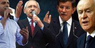 Hükümet Kurulamazsa, Erken Seçim G20 Zirvesi İle Aynı Gün Olacak