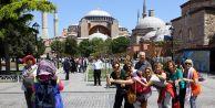 İBB#039;den turizm atağı