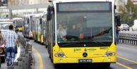 İBB#039;den ulaşımda bayram ve sınav günü kararı