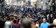 İBB duyurdu! Yılbaşını İstanbul#039;da geçirecekler dikkat